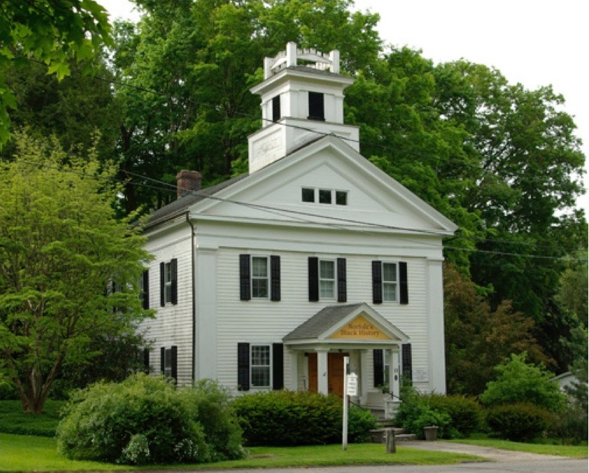 History Norfolk-Historical-Society-Building
